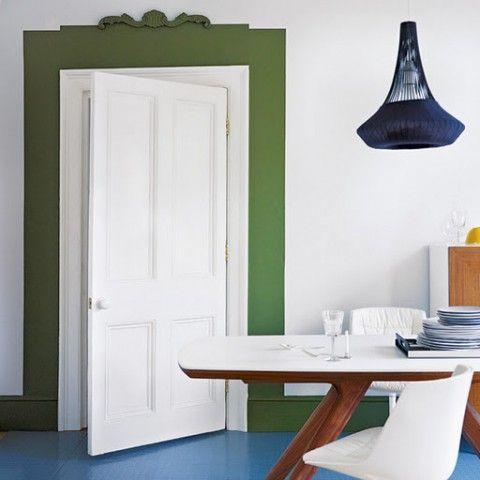 Pinta los marcos de puertas y ventanas-02