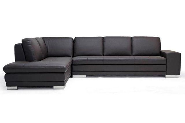 Best Sectional Sofas Top 15 Best Sectional Sofas For 2020