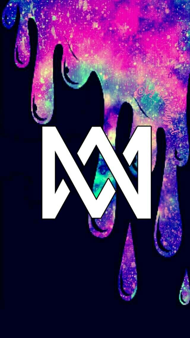Marcus and Martinus Logo