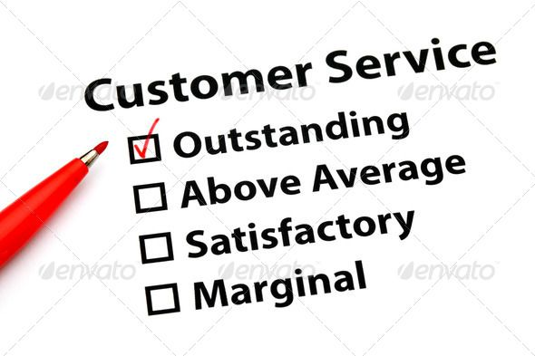 Customer service performance form ...  above, appraisal, average, box, business, call, care, center, check, choose, client, communication, concept, contact, control, customer, data, document, evaluation, excellent, feedback, form, green, information, management, marginal, marketing, option, outstanding, pen, performance, quality, questionnaire, red, relationship, sales, satisfaction, satisfactory, service, services, successful, survey, tick, word