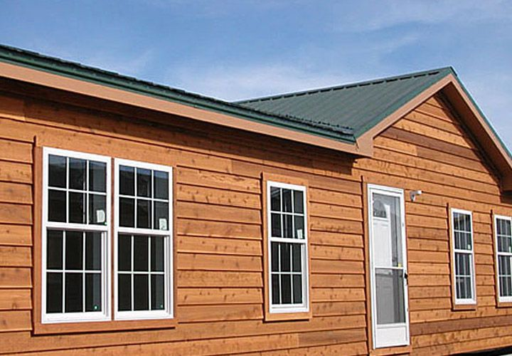 1000 ideas about vinyl log siding on pinterest log for Log siding for houses