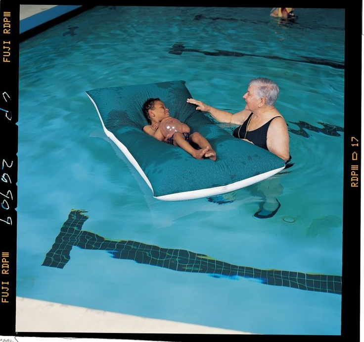 61 best acessibilidade piscinas images on pinterest Swimming pool exercises to lose weight