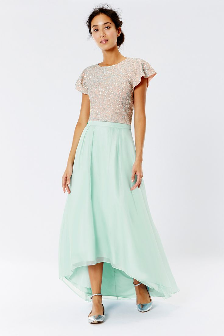 579 best bridesmaid dresses images on pinterest maxis the coast bridesmaid collection has every style for your bridesmaids to look perfect on your big day ombrellifo Gallery
