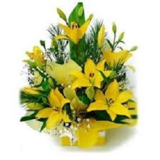 www.flowershop18.in  Send Flowers to Pune, Flowers Delivery in Pune, Florist in Pune