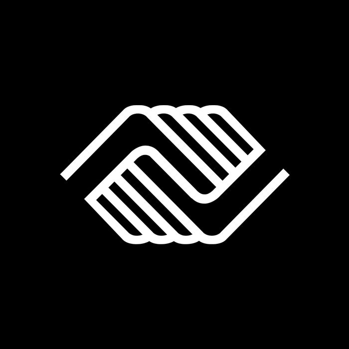 Boys Club by Saul Bass. (1978) #logo #modernism #branding #logoarchive