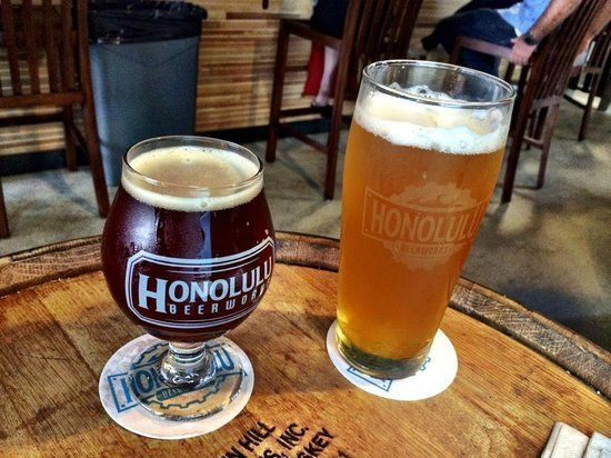 Book your tickets online for Honolulu Beerworks, Honolulu: See 26 reviews, articles, and 27 photos of Honolulu Beerworks, ranked No.69 on TripAdvisor among 236 attractions in Honolulu.