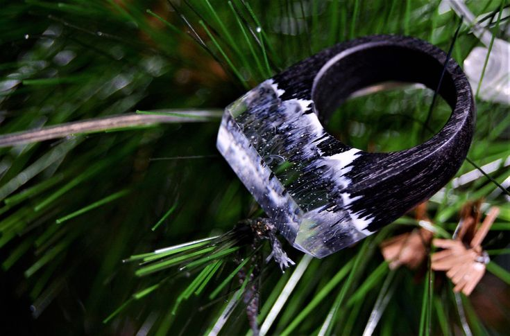 Чердак - крафтовые изделия из дерева