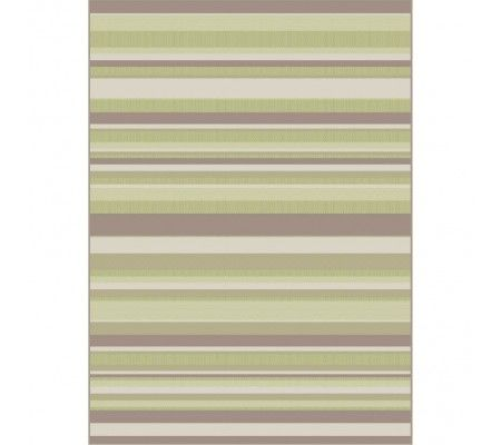 BREEZE Indoor/Outdoor Rugs to enhance your outdoor space by Signature Rugs - New Zealand.