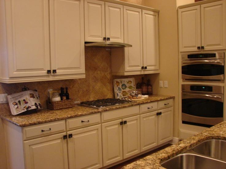 FishHawk Ranch Garden District - New Homes By WestBay - Lithia Florida 33547