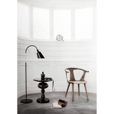 In Between stol, rökt ek i gruppen Möbler / Stolar & Pallar / Stolar hos RUM21.se (124198)