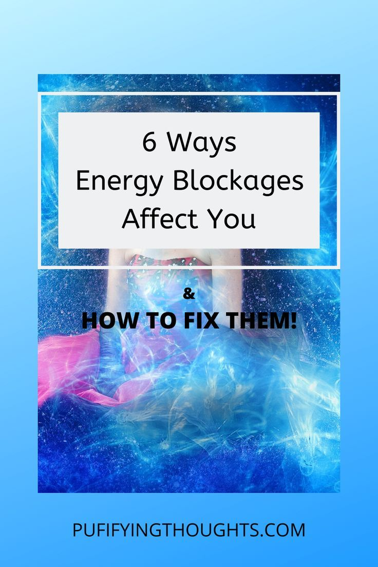 How You Can Reverse Any Sickness Illness Or Unwanted Life Circumstance In 2020 Energy Healing Energy Blocks Emotional Freedom Technique