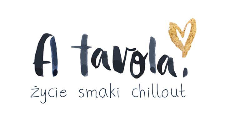 atavola.pl