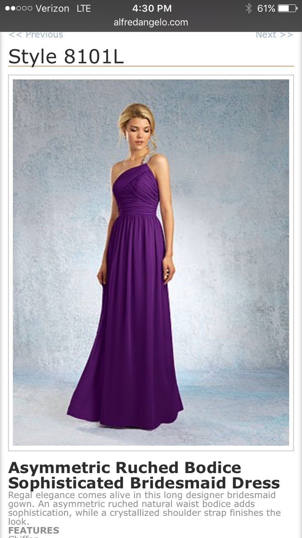 23 best bridesmaids/groomsmen colors images on Pinterest | Groomsmen ...
