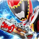Download Power Rangers Dino Charge Scan V1.5.0:   I turned the app on and then it took me to the Create Your Profile page, but when I selected my ranger for my avatar, the camera doesn't load up. Was looking forward to using this app. Fix the damn thing      Here we provide Power Rangers Dino Charge Scan V 1.5.0 for Android 4.0.3++ It's...  #Apps #androidgame #BandaiAmerica  #Tools http://apkbot.com/apps/power-rangers-dino-charge-scan-v1-5-0.html