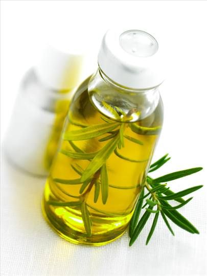 Les huiles les plus effectives pour la croissance des cheveu et la densité
