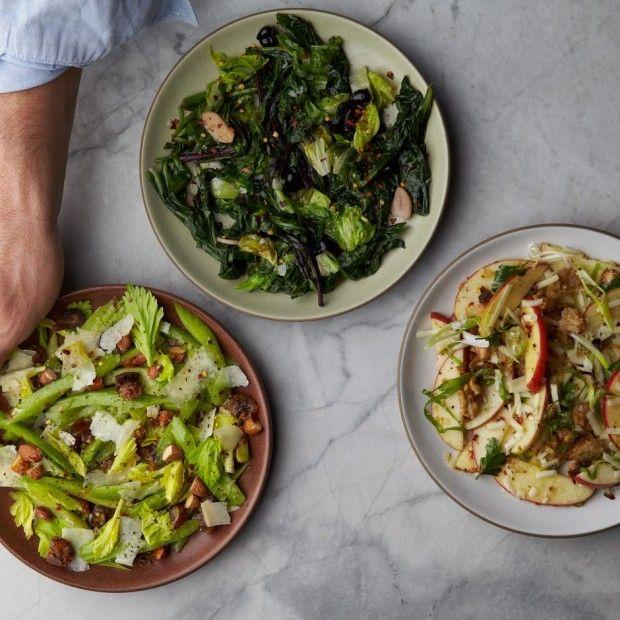 30 best oregon paleo images on pinterest paleo oregon for Primal kitchen south bend