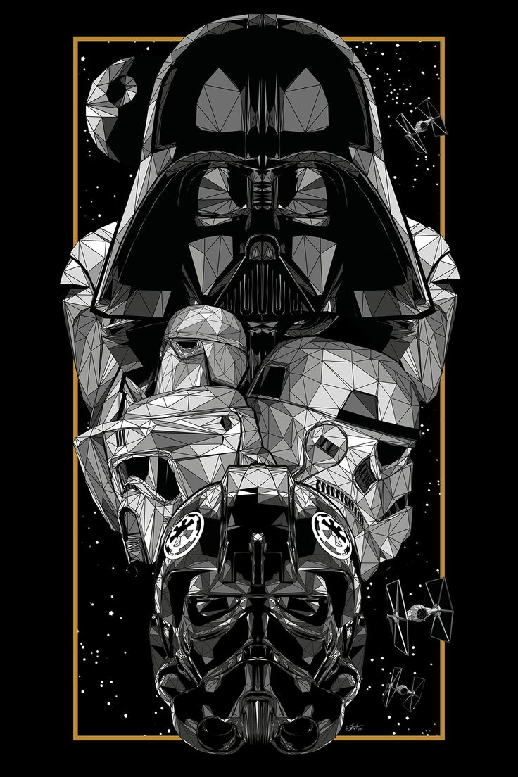 Best 25+ Darth vader poster ideas on Pinterest | Darth vader movie ...