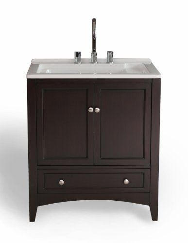 Wholesale Bathroom Vanities $767 includes free ship. A vanity wood cabinet