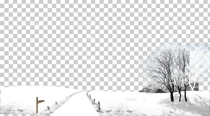 Guanfu Museum Xiaoxue Daxue Changhe Snow Png Autumn Black And White China Christmas Snow Computer Wallpaper Snow Png Computer Wallpaper