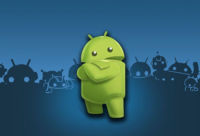 AndroidPIT: tutto l'universo Android in un'unica vasta community