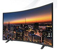 "TV LED FULL HD CURVO 49"" ICARUS IC-CURVE49-FH S"