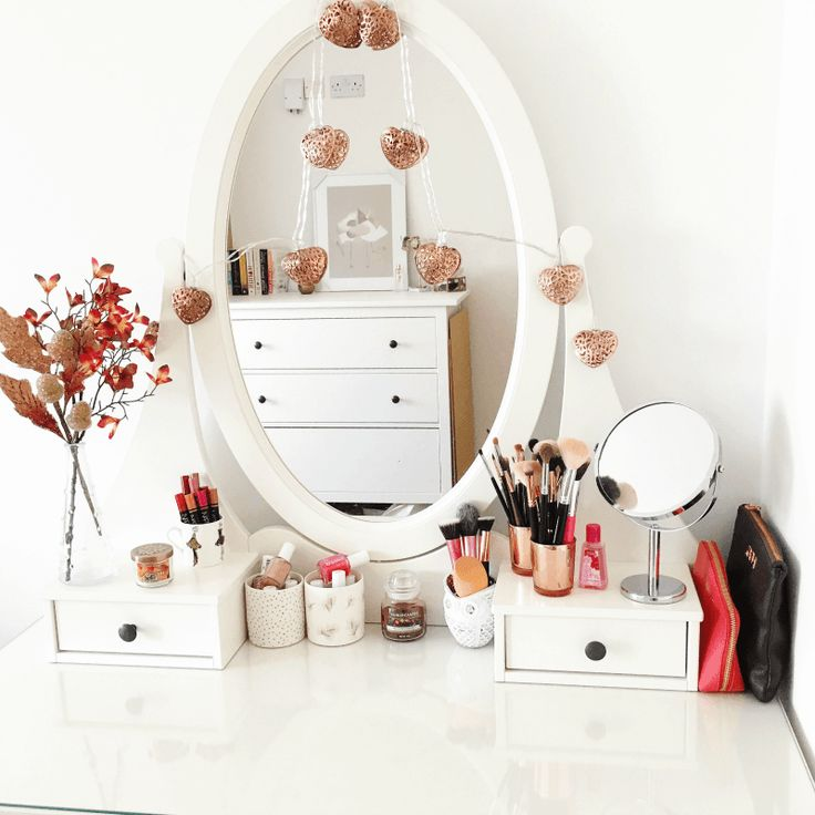 Ikea+Hemnes+Vanity+Table.png 800×800 pixels