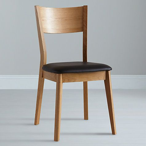 Dining Chairs Online 25 best dining chairs images on pinterest | dining chairs, ercol