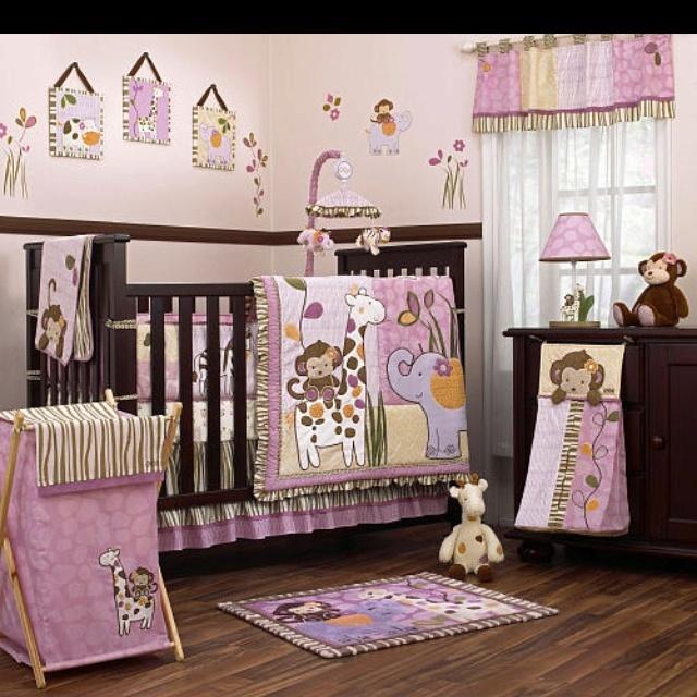 Crib Bedding Sets Babies R Us