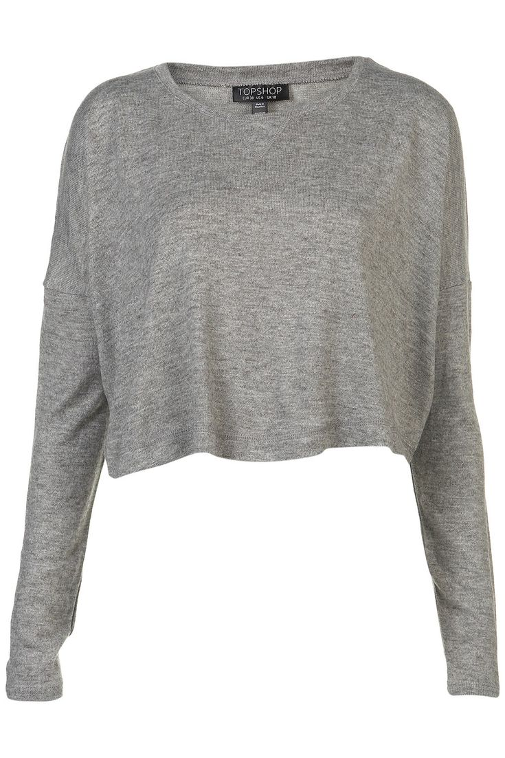 Great Sweater Cute Guy Too: 25+ Best Ideas About Long Sleeve Crop Top On Pinterest
