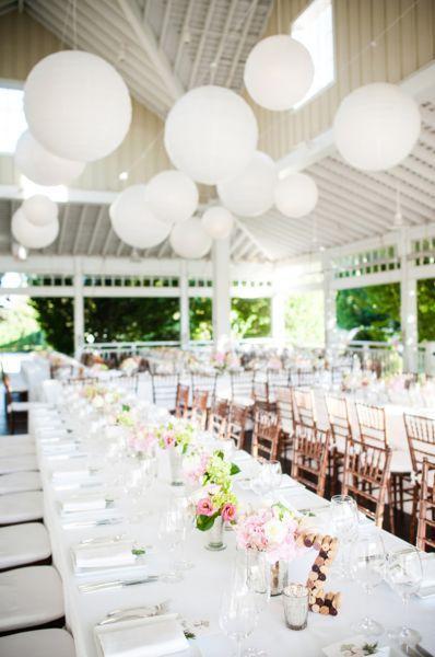 278 best images about Decoración para bodas on Pinterest ...