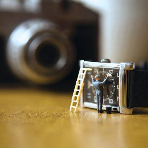 Vincent Bousserez http://www.vincentbousserez.com/plastic-life-3/