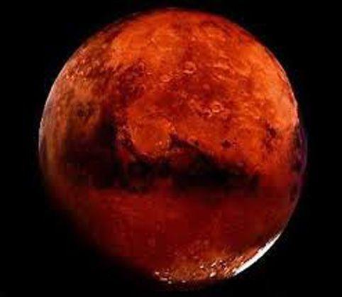 Marte, los misterios del planeta rojo  El misterio de si hay agua en Marte parece haber sido desvelado, Según las últimas noticias de la NASA se ha encontrado agua en nuestrovecino de planeta rojo, pero ¿esto qué significa?Desde que se enviaron las primeras sondas a Marte la expectación sobre que encontrarían en nuestro vecino