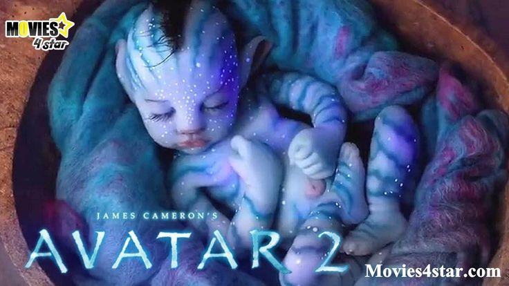 Avatar 2 2018 Guardian Of The Baby Pandora Trailer Online 720p Mkv Print From movies4star youtube channel