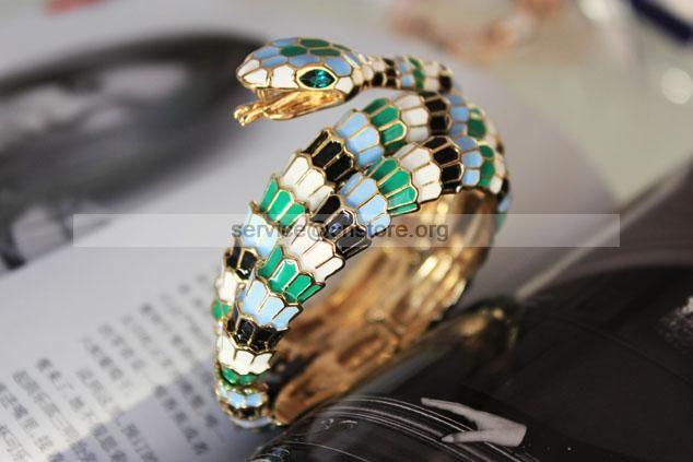 167 Best Bvlgari Images On Pinterest | Bvlgari Fine Jewelry And Jewelery