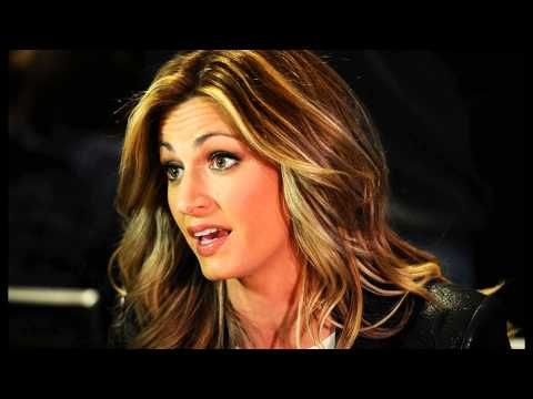 Erin Andrews seeking $75 million in lawsuit stemming from naked hotel vi...
