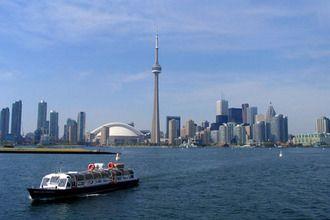 Toronto Historic Sites: 10Best Historic Site Reviews
