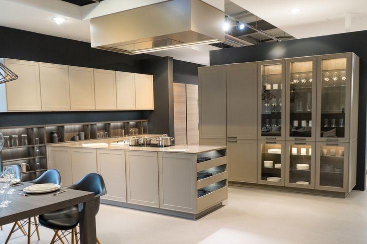 kitchen remodeling miami in 2020  kitchen design software