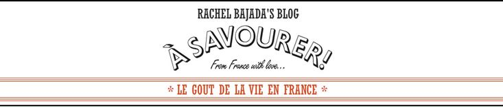 My top 10: The best addresses for cheese shopping and finding a good coffee in Paris «