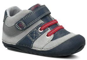 #Stride Rite              #kids                     #Stride #Rite #Kids #Shoes, #Baby #Boys #Julien #Sneakers                     Stride Rite Kids Shoes, Baby Boys SRT SM Julien Sneakers                                                http://www.snaproduct.com/product.aspx?PID=5514578