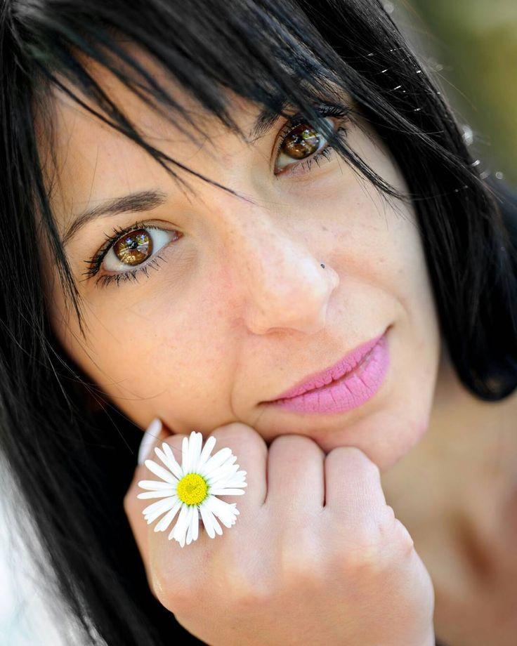 #pttlgr #photocontestgr #instalifo #amazing  #love  #Athina #Greece #portrait #fashion #style #stylish #photooftheday #instagood #instafashion #pretty #girl #people #beautiful #eye #model #cute #young #wedding #glamour #skin #hair #hairstyle #instahair #hairfashion #bride