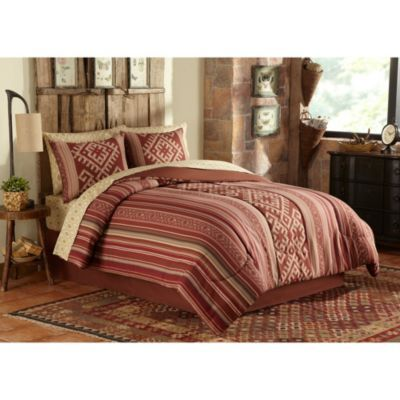 Kanti Comforter Set Bedbathandbeyond Com Love The