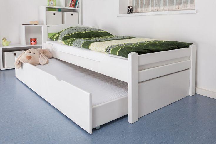Jual Furniture Minimalis