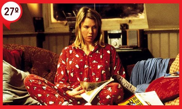 As melhores comédias românticas do cinema (Bridget Jones)-No Dia dos Namorados, não deixe de conferir esta lista com as melhores comédias românticas de todos os tempos. A seleção inclui uma variedade de títulos, de diferentes décadas, temas e estilos, passando pelos grandes clássicos do gênero (Núpcias de Escândalo) aos filmes mais recentes do cinema(Meia-noite em Paris).Leia mais…