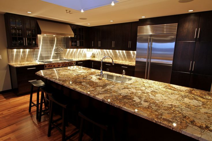 Kitchen Countertops Countertops And Best Kitchen Countertops On