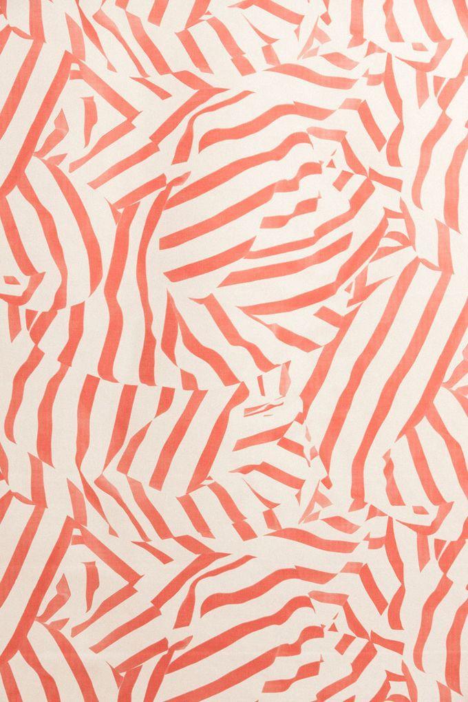 Folded – Cream Puff from Flat Vernacular