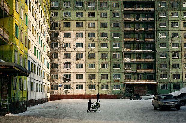 #ElenaChernyshova #photo #photographie #photographer #photography #photographe #OlivierOrtion