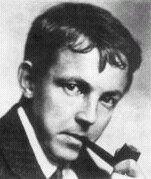 Godfrey Hardy (1877-1947) Modern Theories of Evolution: Hardy-Weinberg Equilibrium Model