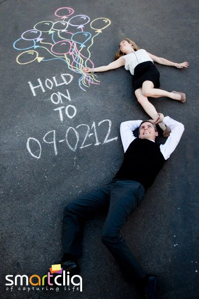 109 Best Save The Date Ideas Images On Pinterest Wedding Inspiration Stuff And Weddings