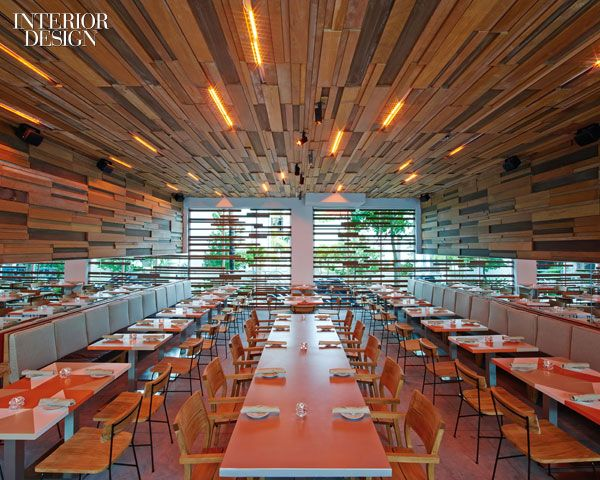 Best images about ceiling on pinterest restaurant