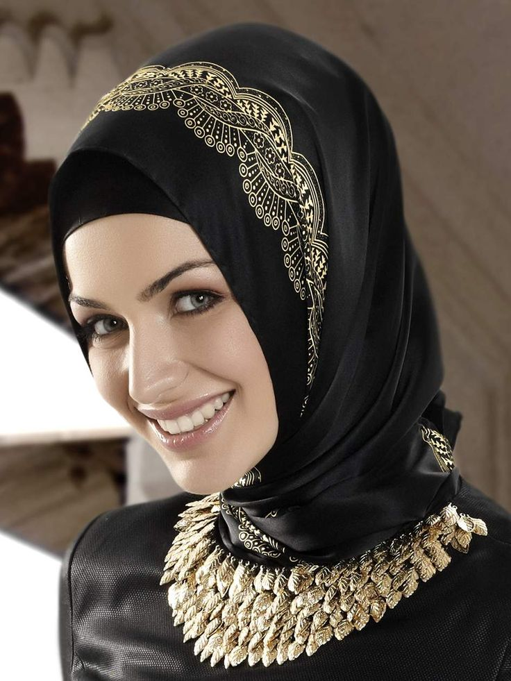 Turkish scarf hijab pinterest hijab ideas scarves and woman Hijab fashion trends style turkish